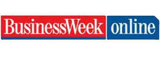 Business Week Online